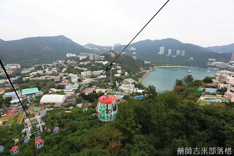 HK_Ocean_Park_0804.jpg