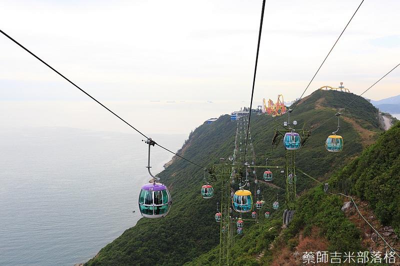 HK_Ocean_Park_0841.jpg