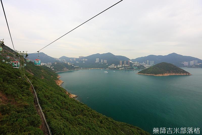 HK_Ocean_Park_0876.jpg