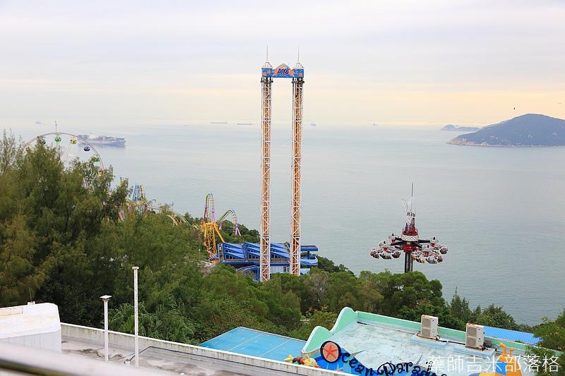 HK_Ocean_Park_0904.jpg