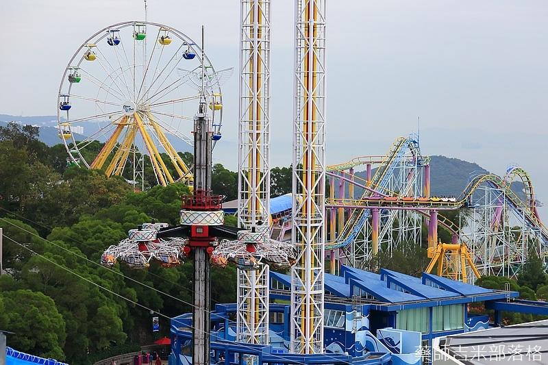 HK_Ocean_Park_1016.jpg