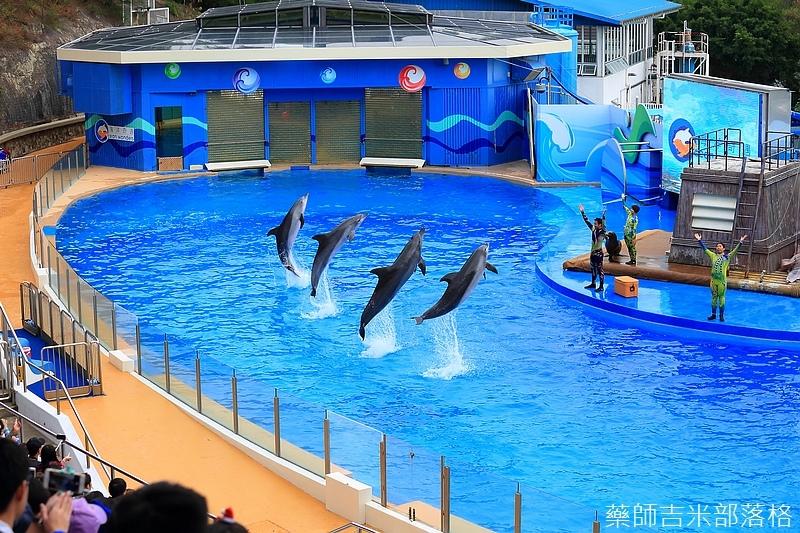 HK_Ocean_Park_1097.jpg
