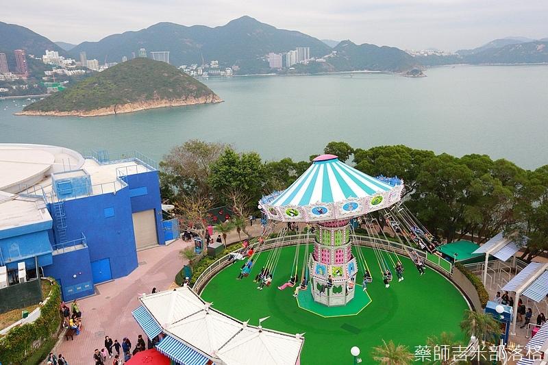 HK_Ocean_Park_1151.jpg