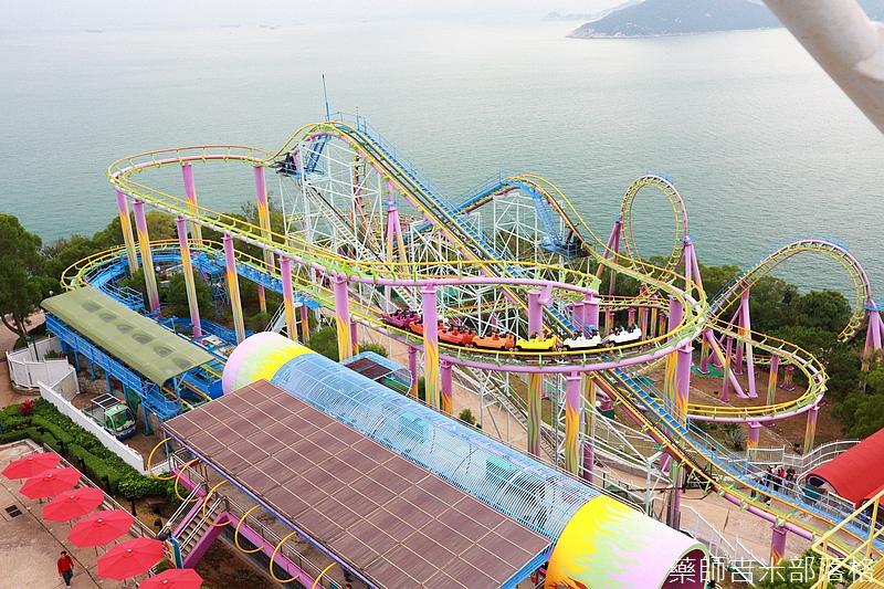 HK_Ocean_Park_1155.jpg