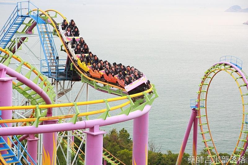 HK_Ocean_Park_1209.jpg