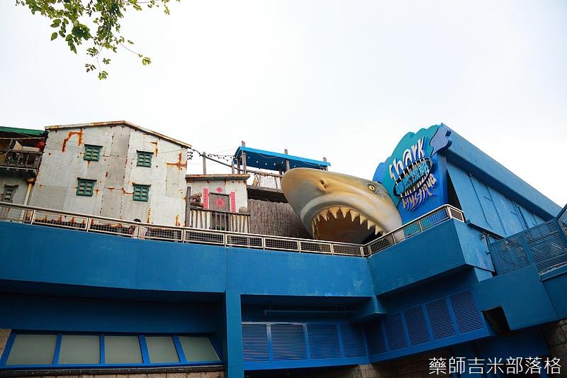 HK_Ocean_Park_1250.jpg