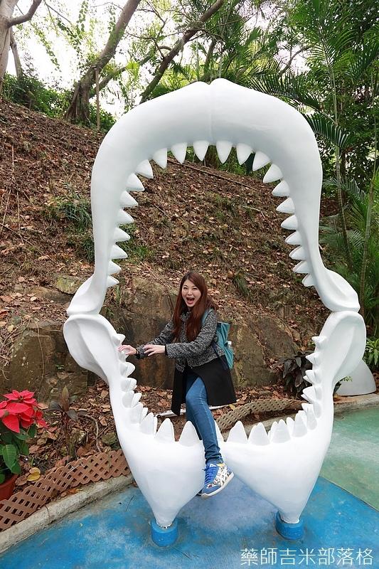 HK_Ocean_Park_1309.jpg
