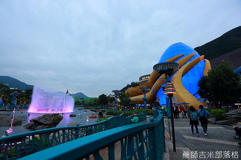 HK_Ocean_Park_1430.jpg