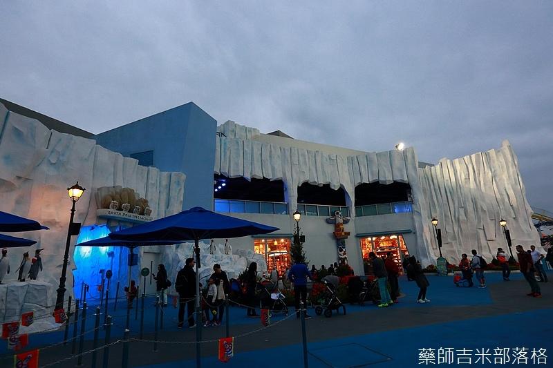 HK_Ocean_Park_1435.jpg