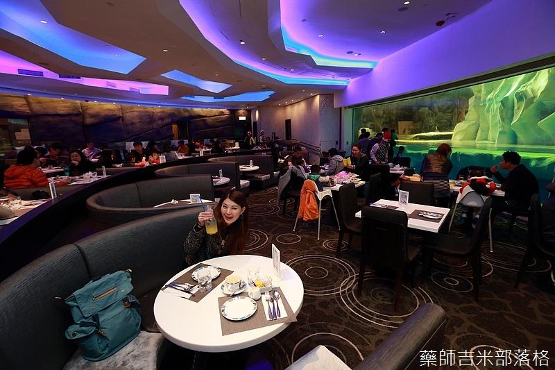 HK_Ocean_Park_1479.jpg