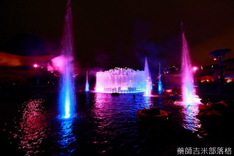 HK_Ocean_Park_1721.jpg