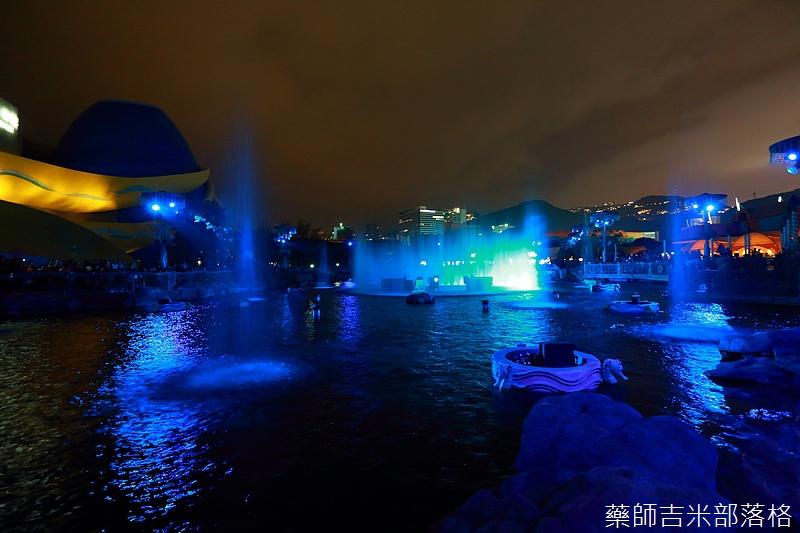 HK_Ocean_Park_1726.jpg