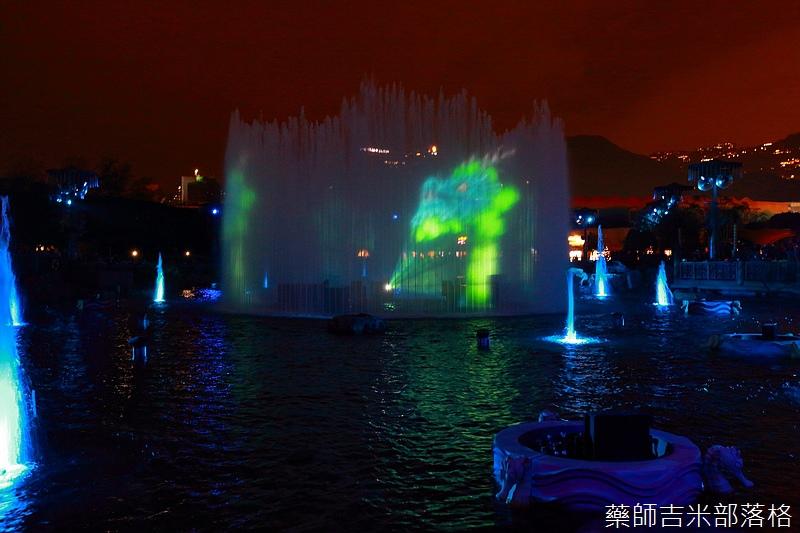 HK_Ocean_Park_1731.jpg