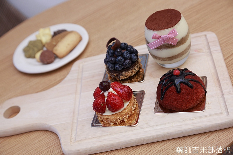 SweetsPURE_139.jpg