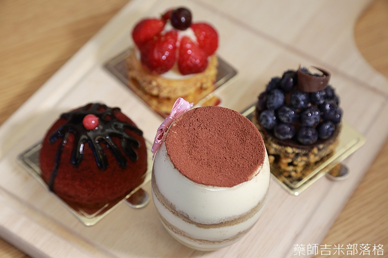 SweetsPURE_167.jpg