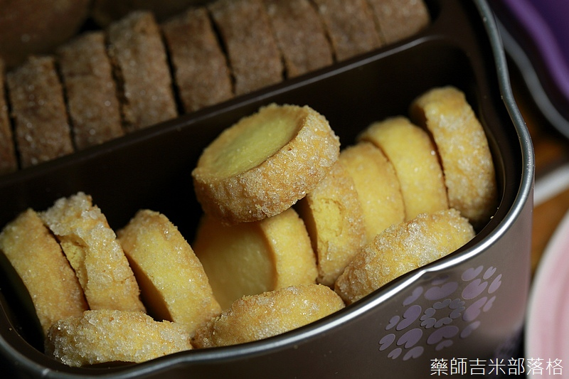 SweetsPURE_307.jpg