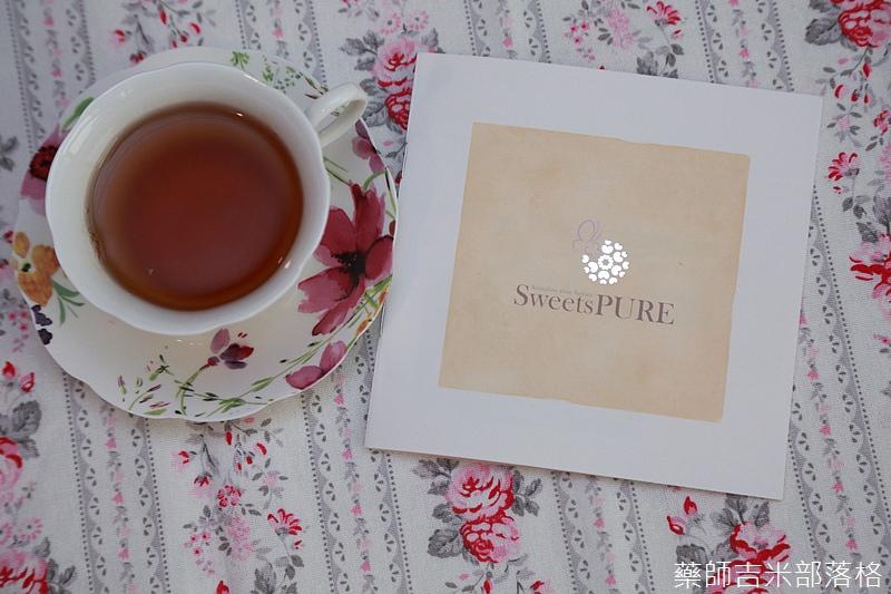 SweetsPURE_339.jpg