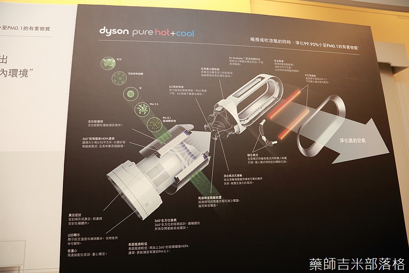 Dyson_HP01_111.jpg