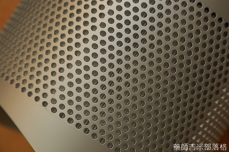Dyson_HP01_139.jpg
