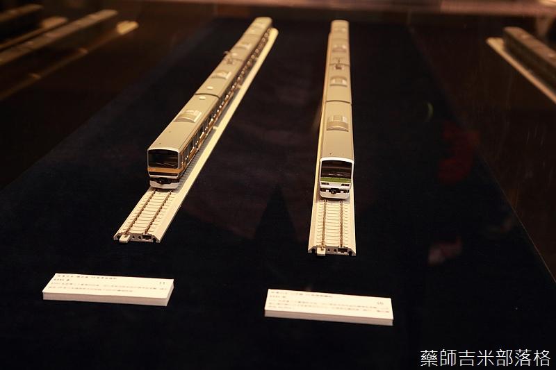 Nippon_Railway_Museum_058.jpg