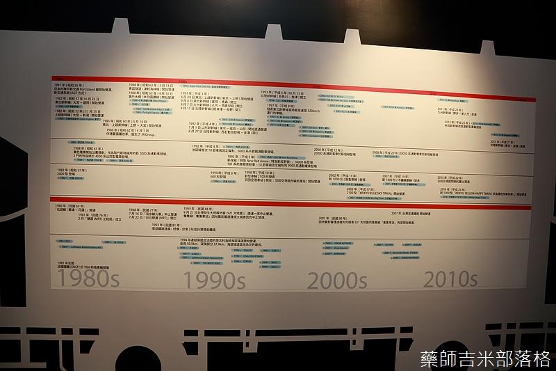 Nippon_Railway_Museum_064.jpg