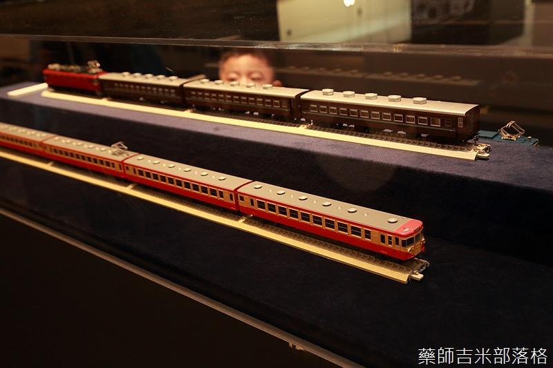 Nippon_Railway_Museum_069.jpg