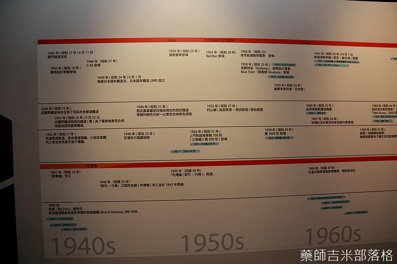 Nippon_Railway_Museum_072.jpg