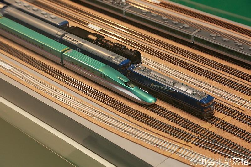 Nippon_Railway_Museum_099.jpg