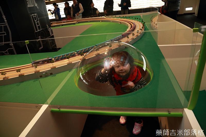 Nippon_Railway_Museum_116.jpg