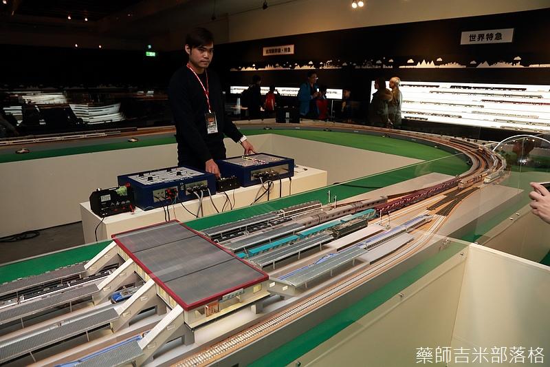 Nippon_Railway_Museum_152.jpg