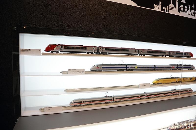 Nippon_Railway_Museum_168.jpg