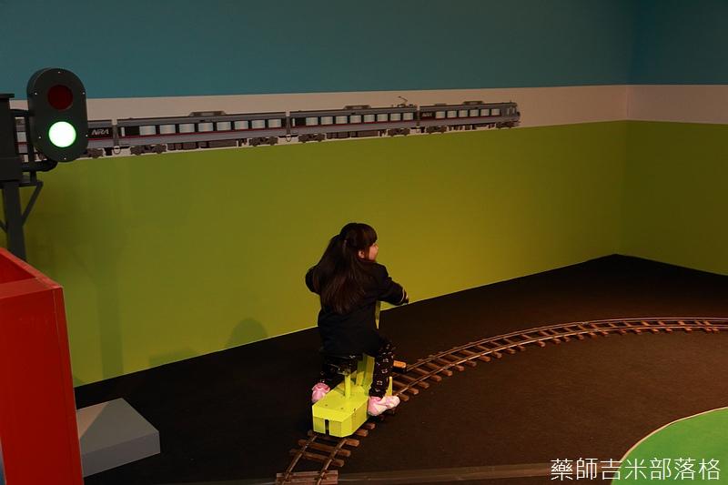 Nippon_Railway_Museum_264.jpg