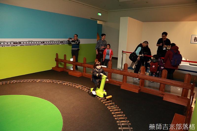 Nippon_Railway_Museum_273.jpg