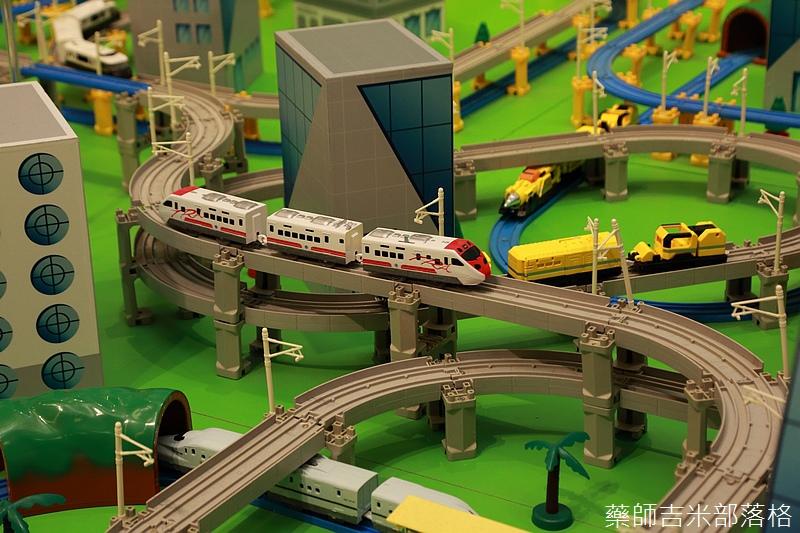Nippon_Railway_Museum_331.jpg
