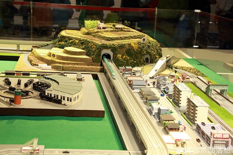 Nippon_Railway_Museum_354.jpg