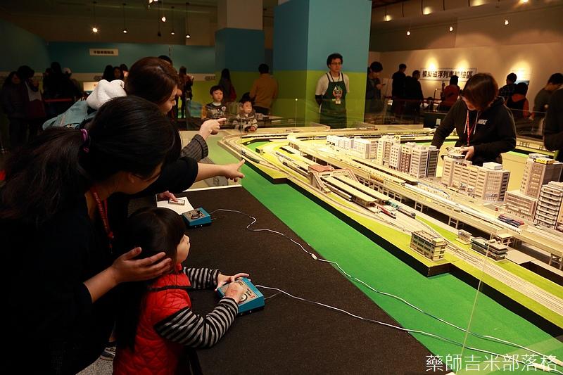 Nippon_Railway_Museum_358.jpg