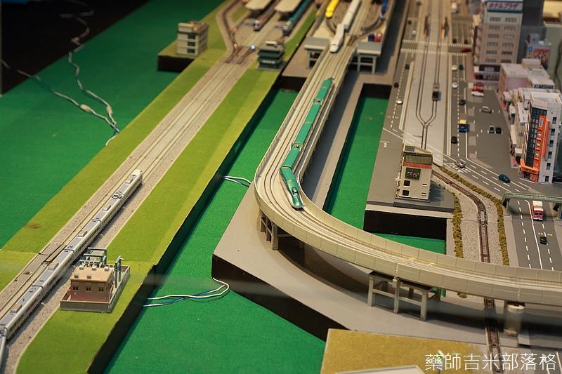 Nippon_Railway_Museum_378.jpg