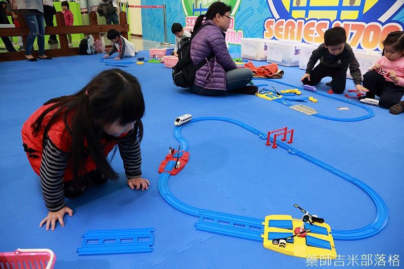 Nippon_Railway_Museum_427.jpg
