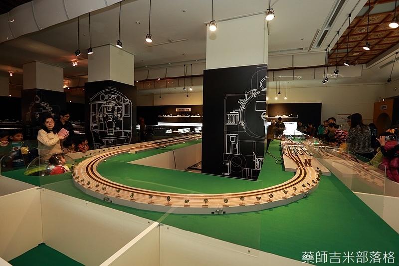 Nippon_Railway_Museum_483.jpg