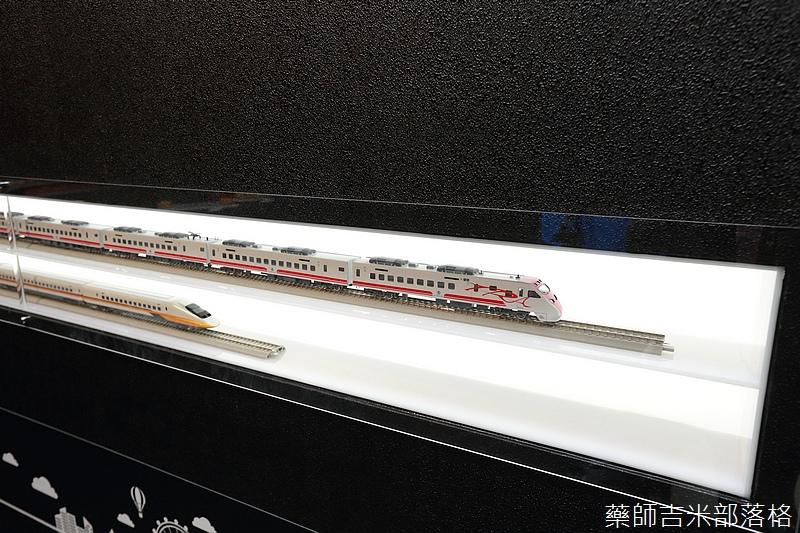 Nippon_Railway_Museum_487.jpg