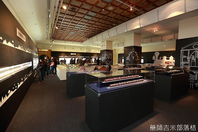 Nippon_Railway_Museum_490.jpg
