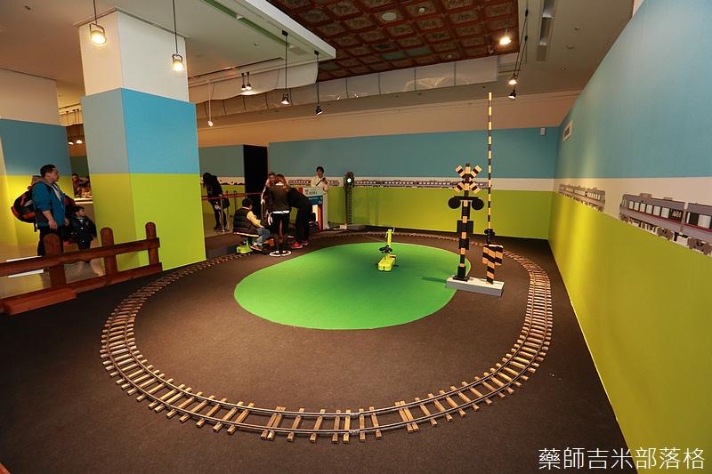 Nippon_Railway_Museum_492.jpg