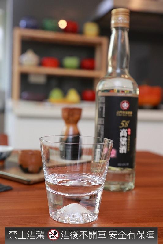 Kinmen_Royal_Liquor_374.jpg