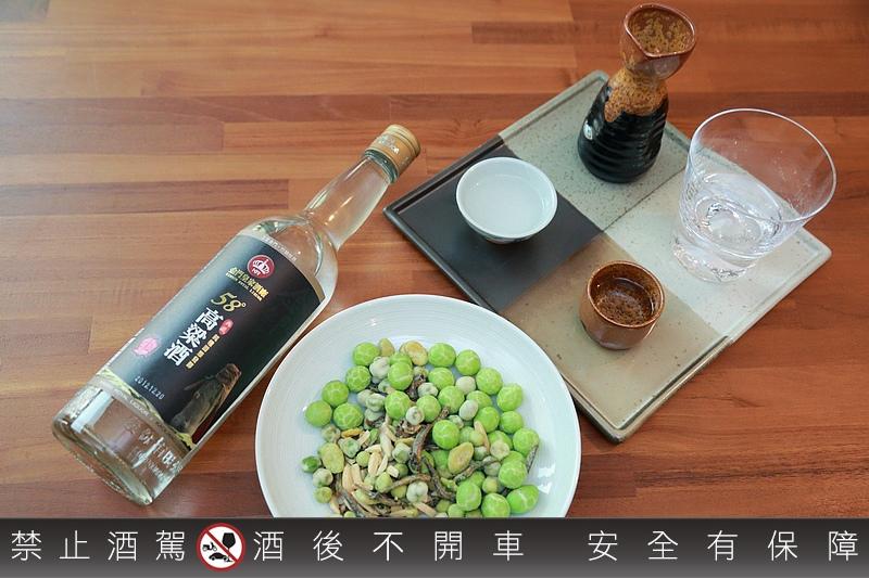 Kinmen_Royal_Liquor_391.jpg