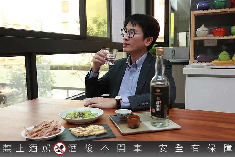 Kinmen_Royal_Liquor_429.jpg