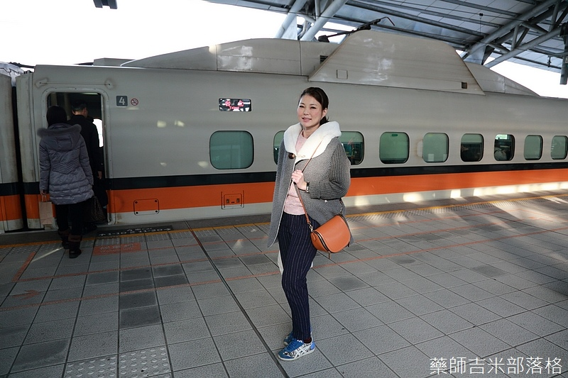 Speed_Railway_003.jpg