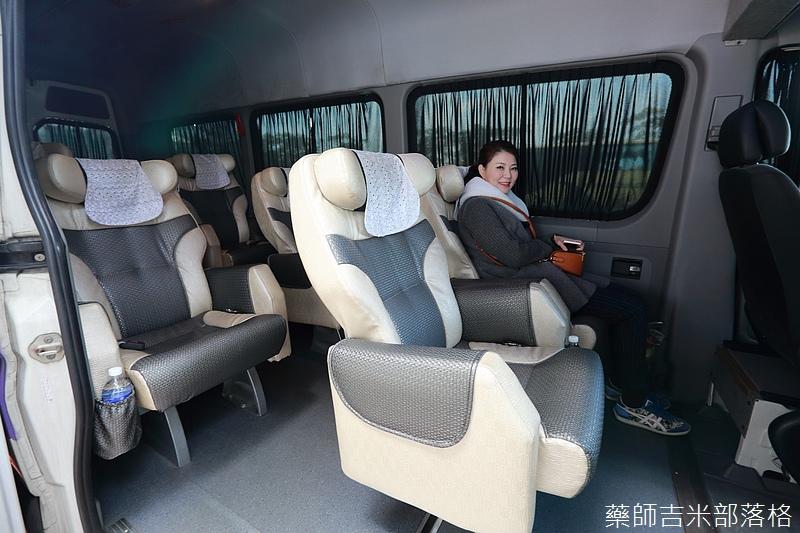 Speed_Railway_007.jpg