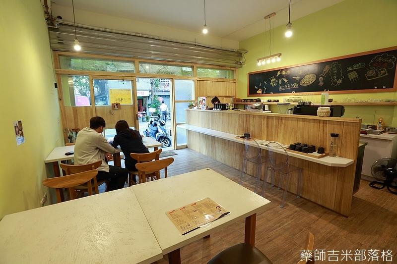 Okonomiyaki_006.jpg
