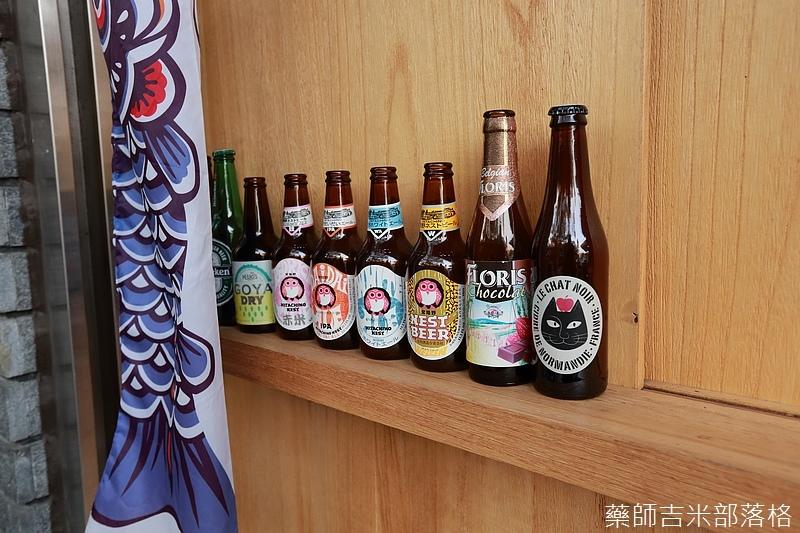 Okonomiyaki_017.jpg