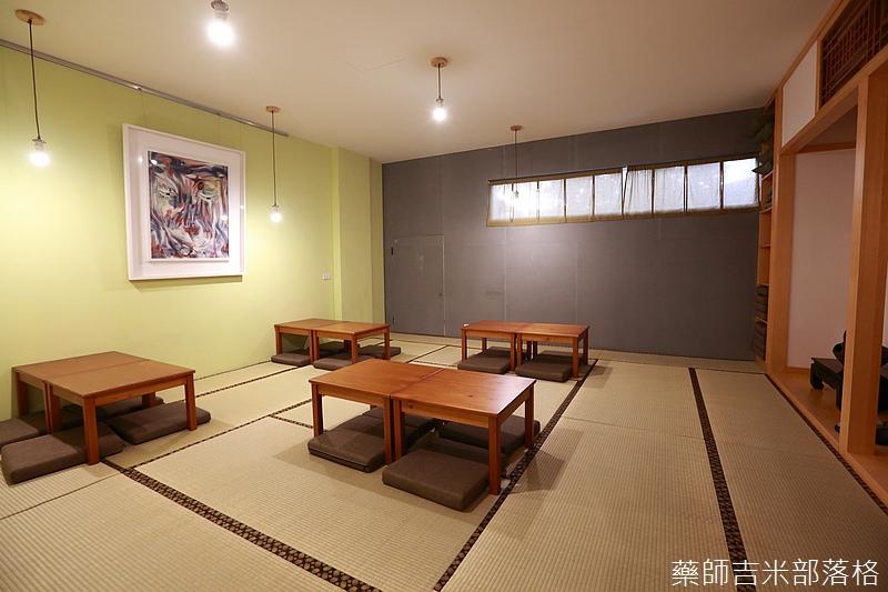 Okonomiyaki_040.jpg